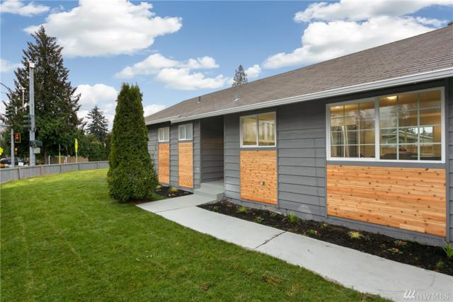 11604 4th Ave W, Everett, WA 98204 (#1393292) :: Homes on the Sound