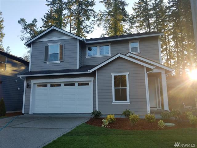 8120 116th St Ct SW Lot17, Lakewood, WA 98498 (#1393314) :: Kimberly Gartland Group