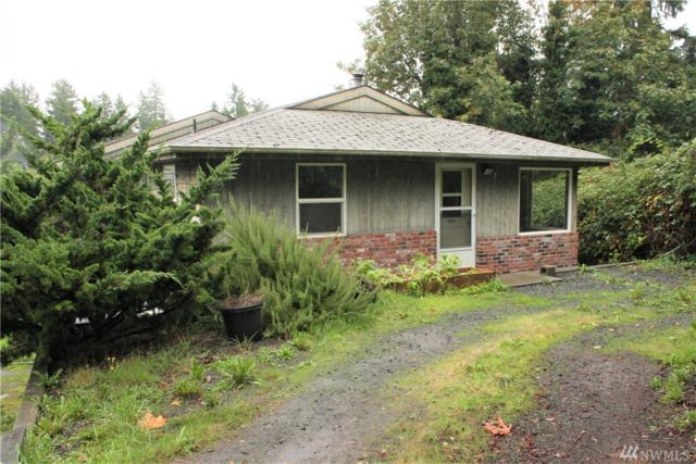 2937 Cascade Trail, Bremerton, WA 98310 (#1393324) :: Real Estate Solutions Group