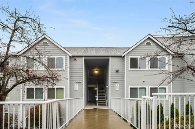 12530 109th Ct NE F301, Kirkland, WA 98034 (#1393339) :: Northern Key Team
