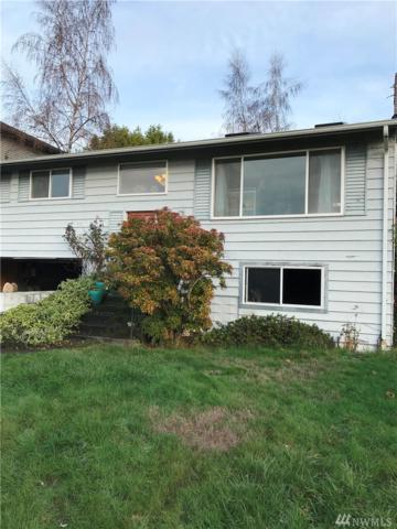 3625 Brookside Wy W, University Place, WA 98466 (#1393349) :: Five Doors Real Estate