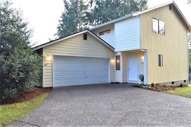 3207 Carpenter Hills Lp SE, Lacey, WA 98503 (#1393350) :: Brandon Nelson Partners