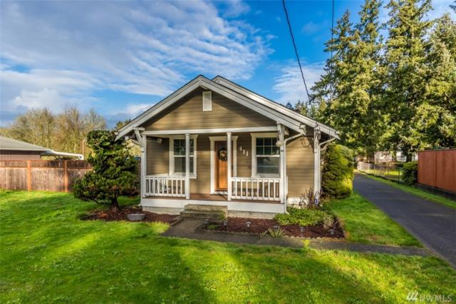 411 138th St S, Tacoma, WA 98444 (#1393358) :: The Craig McKenzie Team