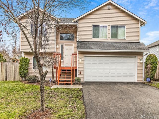 10118 21st Ave W, Everett, WA 98204 (#1393363) :: Kimberly Gartland Group