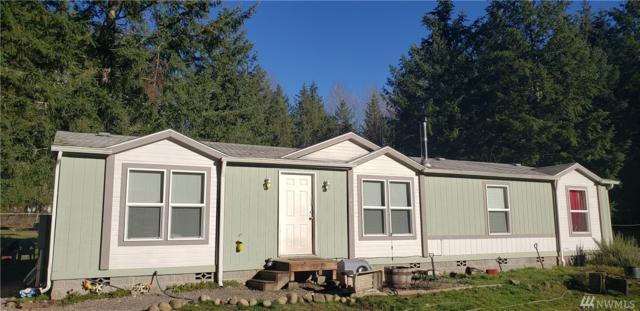 14610 164th Lane SE, Rainier, WA 98576 (#1393376) :: Better Homes and Gardens Real Estate McKenzie Group