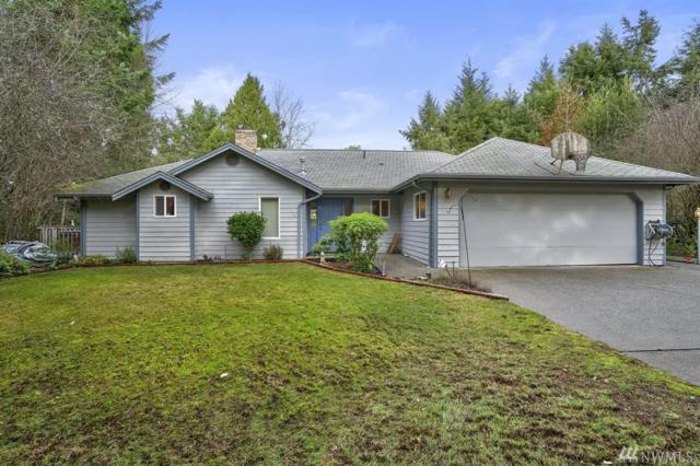 5334 Bunker St NW, Bremerton, WA 98311 (#1393381) :: Better Homes and Gardens Real Estate McKenzie Group