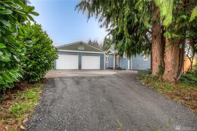 7 E Mcgill Ave, Everett, WA 98208 (#1393390) :: The Deol Group