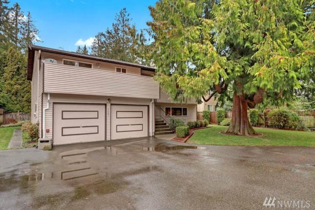 17531 20th Place NE, Shoreline, WA 98155 (#1393394) :: The DiBello Real Estate Group