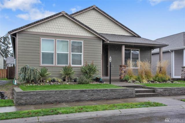 2333 164th St E, Tacoma, WA 98445 (#1393397) :: Beach & Blvd Real Estate Group