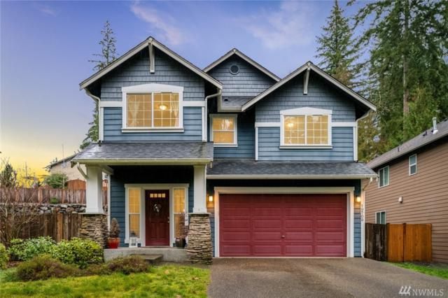 19709 Mountain Ridge Rd SE, Monroe, WA 98272 (#1393402) :: Costello Team