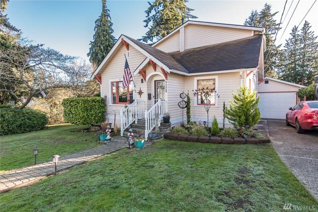 1520 72nd St SE, Everett, WA 98203 (#1393408) :: The Craig McKenzie Team