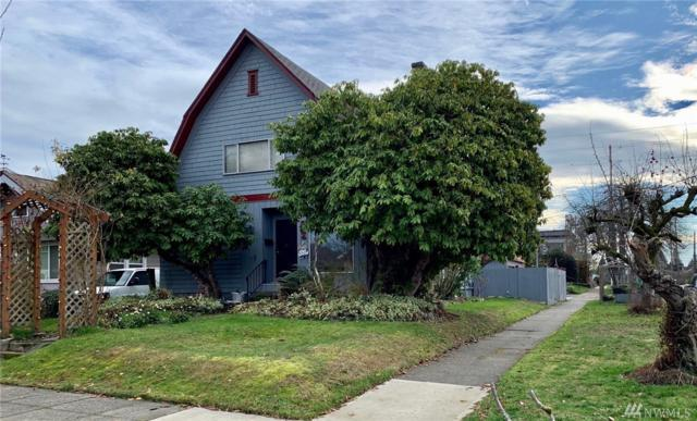 3724 N 22nd St, Tacoma, WA 98406 (#1393410) :: NW Home Experts