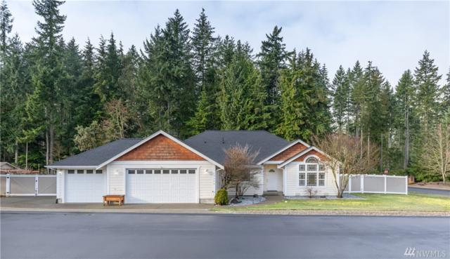 13626 13th Ave NW, Gig Harbor, WA 98332 (#1393426) :: Homes on the Sound