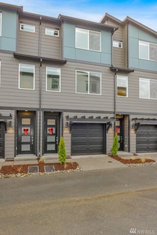 3230 148th St SW E-2, Lynnwood, WA 98087 (#1393429) :: Keller Williams - Shook Home Group