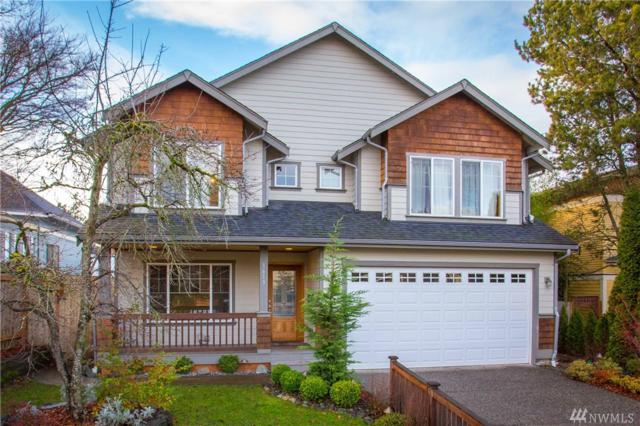 1613 Iron St, Bellingham, WA 98225 (#1393432) :: Homes on the Sound