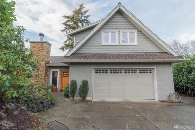 1217 Powell St, Bellingham, WA 98229 (#1393438) :: Pickett Street Properties