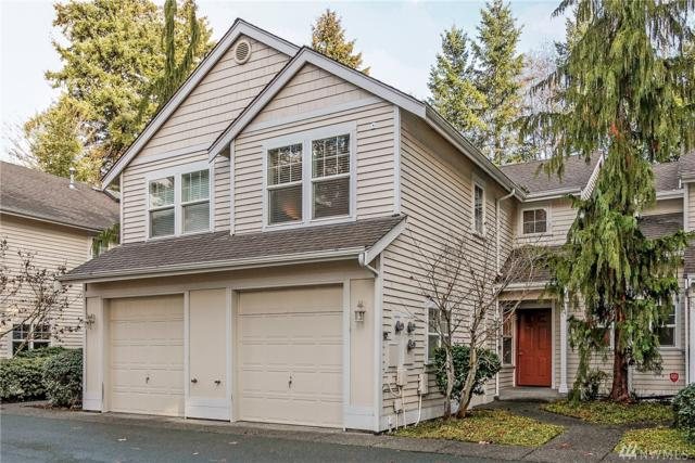11210 Slater Ave NE #104, Kirkland, WA 98033 (#1393448) :: Kimberly Gartland Group