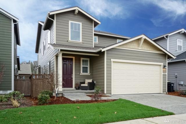 8008 116th St Ct SW Lot26, Lakewood, WA 98498 (#1393462) :: HergGroup Seattle