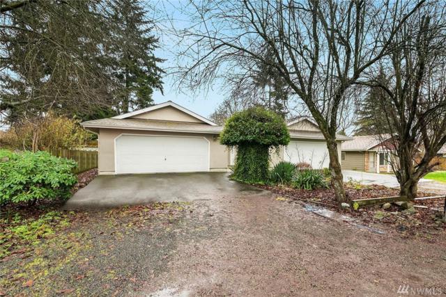 646 Elizabeth St, Monroe, WA 98272 (#1393467) :: Brandon Nelson Partners