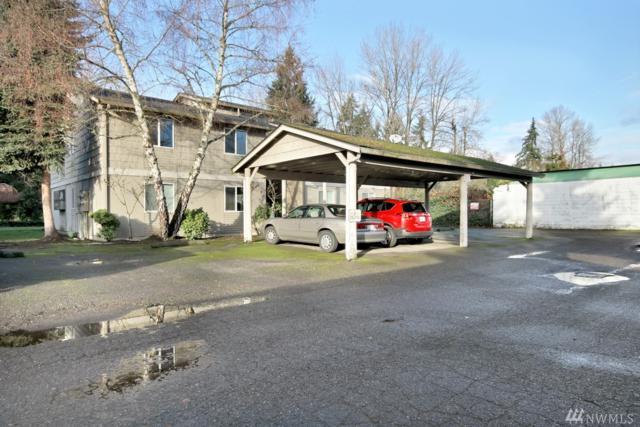 9034 Pacific Ave S B3, Tacoma, WA 98444 (#1393483) :: Keller Williams Everett