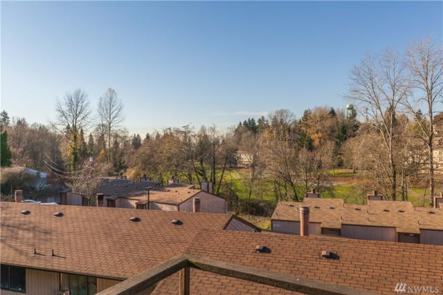 12400 74th Dr S #24, Seattle, WA 98178 (#1393494) :: Keller Williams Realty Greater Seattle