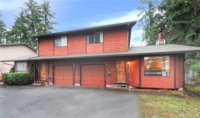 19617 24th Dr SE, Bothell, WA 98012 (#1393495) :: Northern Key Team