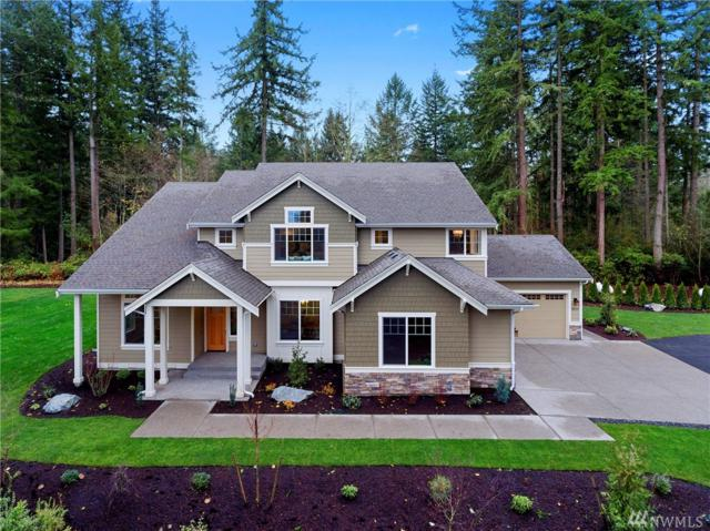 9622 64th St NW, Gig Harbor, WA 98335 (#1393514) :: The Deol Group