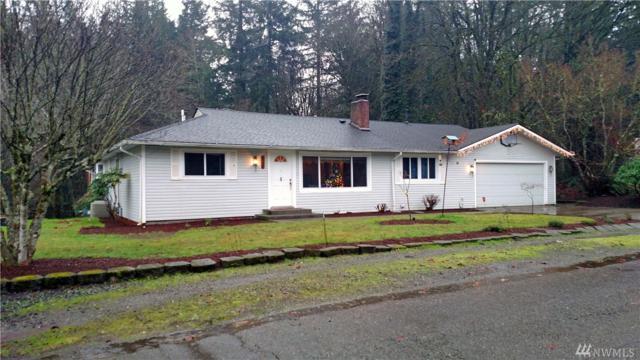 4708 Delta Lane SE, Tumwater, WA 98501 (#1393519) :: Keller Williams Everett