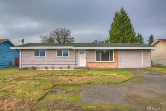 24517 36th Ave S, Kent, WA 98032 (#1393523) :: Beach & Blvd Real Estate Group