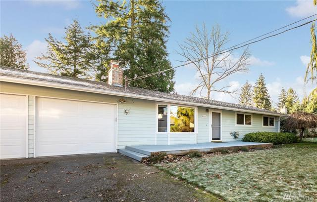 8623 NE 139th St, Kirkland, WA 98034 (#1393524) :: Northern Key Team