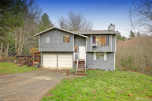 15609 26th Ave NW, Arlington, WA 98223 (#1393528) :: Real Estate Solutions Group