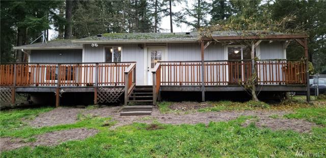 13689 High Ct SW, Port Orchard, WA 98367 (#1393534) :: Ben Kinney Real Estate Team
