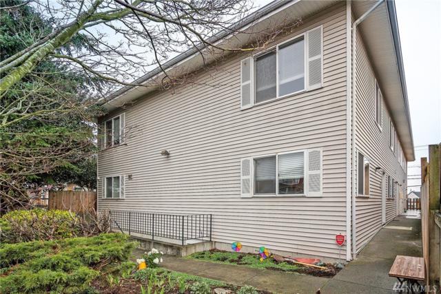 3617 Hoyt Ave 1-8, Everett, WA 98201 (#1393551) :: Northern Key Team