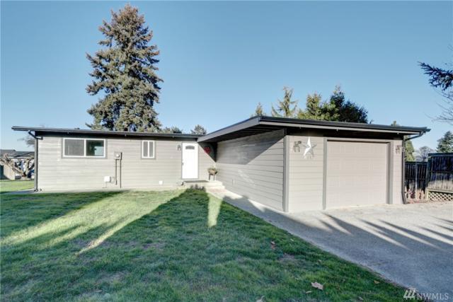 8612 E E Side Dr NE, Tacoma, WA 98422 (#1393552) :: The Kendra Todd Group at Keller Williams