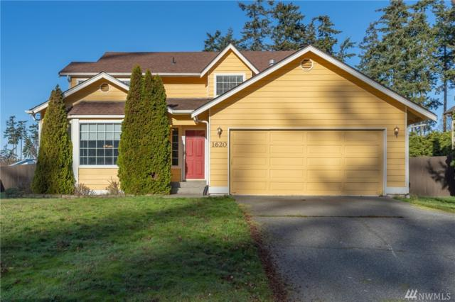 1620 NW Outrigger Lp, Oak Harbor, WA 98277 (#1393553) :: TRI STAR Team | RE/MAX NW