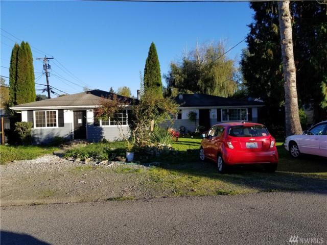 4216-to 4228 337th Place SE, Fall City, WA 98024 (#1393555) :: The Royston Team