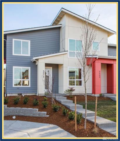9876 7th Ave SW, Seattle, WA 98106 (#1393556) :: The Royston Team
