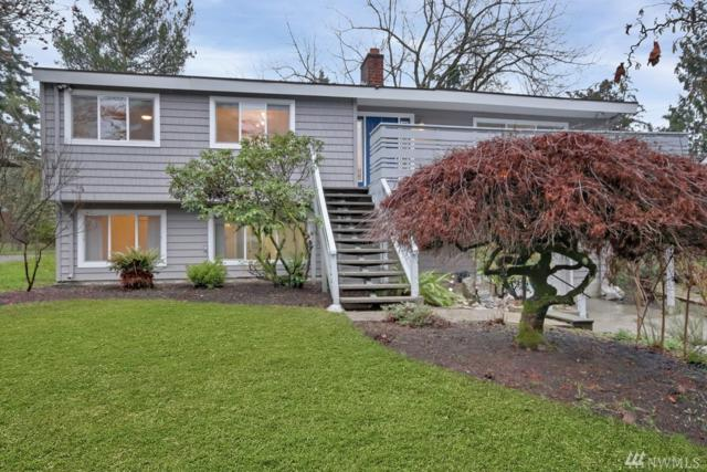 3739 SW 97th St, Seattle, WA 98126 (#1393561) :: Homes on the Sound