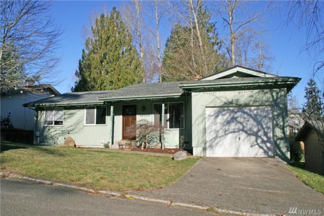 16924 SE 252nd Place, Covington, WA 98042 (#1393563) :: Alchemy Real Estate