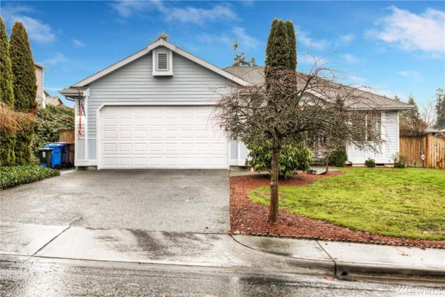 4532 45th St NE, Tacoma, WA 98422 (#1393564) :: Sarah Robbins and Associates