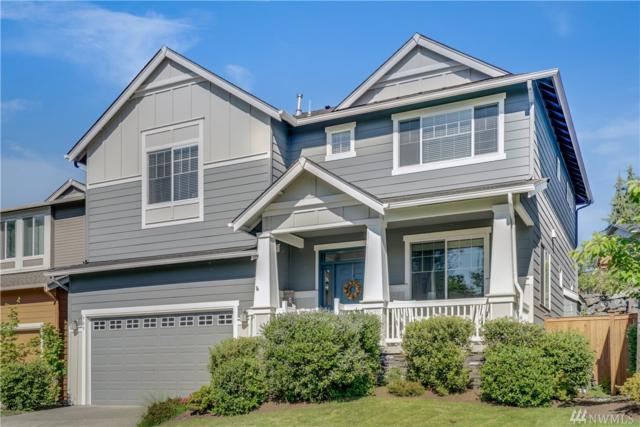 709 77th Dr SE, Lake Stevens, WA 98258 (#1393571) :: Better Homes and Gardens Real Estate McKenzie Group