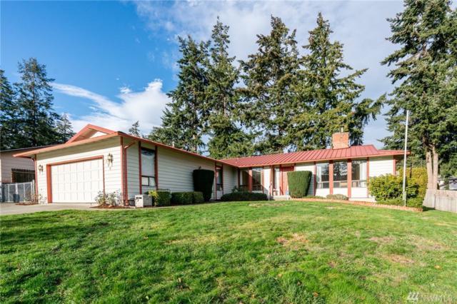 922 SW 2nd Ave, Oak Harbor, WA 98277 (#1393578) :: Brandon Nelson Partners