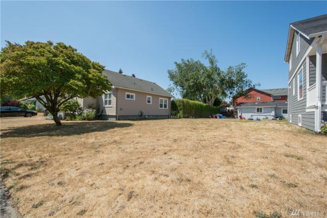 3516 N Ferdinand St, Tacoma, WA 98407 (#1393585) :: Beach & Blvd Real Estate Group