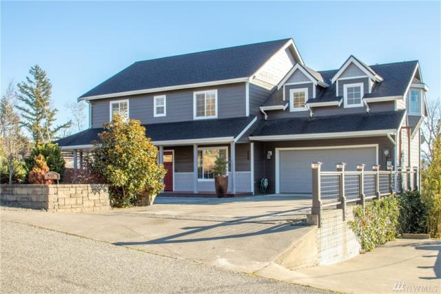 4302 King Ave, Bellingham, WA 98226 (#1393586) :: Ben Kinney Real Estate Team