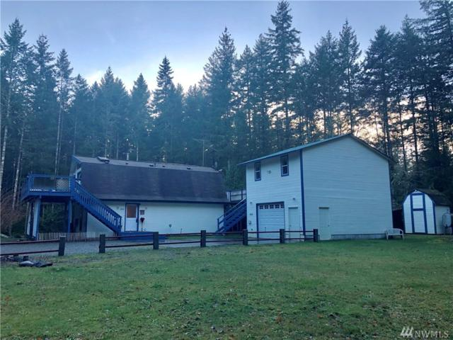 9001 NW Dishman Rd, Bremerton, WA 98312 (#1393589) :: Better Homes and Gardens Real Estate McKenzie Group