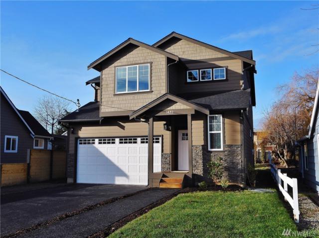 1422 Mcmillan Ave, Sumner, WA 98390 (#1393590) :: Better Properties Lacey