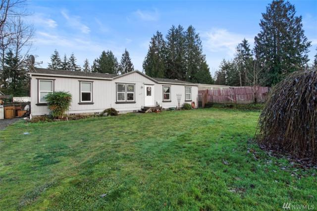 9508 205th Ave E, Bonney Lake, WA 98391 (#1393594) :: Kimberly Gartland Group