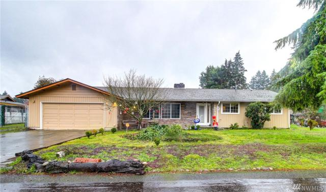 7923 Husky Wy SE, Olympia, WA 98503 (#1393596) :: Ben Kinney Real Estate Team