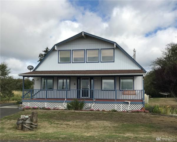 240 Stringtown Rd, Ilwaco, WA 98624 (#1393601) :: Keller Williams Western Realty