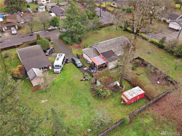 717 138th St E, Tacoma, WA 98445 (#1393603) :: Keller Williams Realty